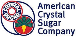 American Crystal Sugar Company logo