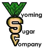 Wyoming Sugar Company, LLC logo